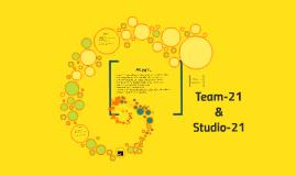 Team-21