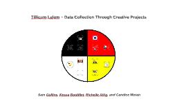 Tillicum Lellum ~ Community Based Research Project