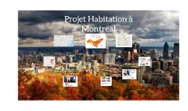 projet_habitation