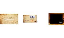 Copy of ประวัติกรุงธนบุรี-การก้อบกู้เเละสถาปนา