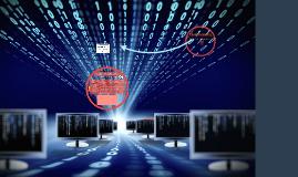 Copy of Virtualización / Cloud Computing