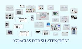 """""""PUBLICIDAD QR A TRAVÉS DE PLAYERAS"""""""
