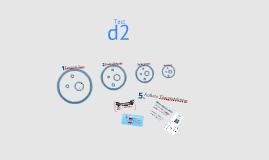Test d2