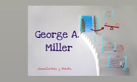 Copy of mILLER