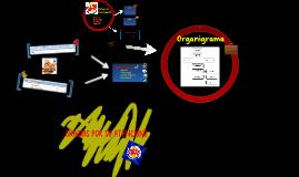 Copy of Trabajo de Investigación