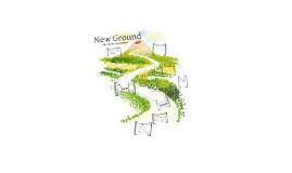 New Ground