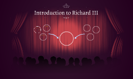 Introduction to Richard III