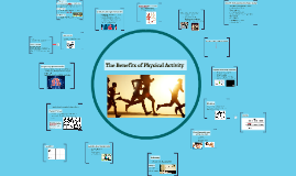 Benefits of Physical Activity and FITT