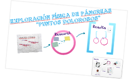Copy of EXPLORACIÓN FÍSICA DEL PÁNCREAS