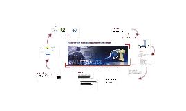 Darstellung verschiedener Testverfahren