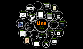 Copy of Art 1 Prezi-Line