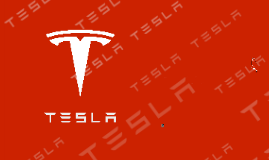 Copy of Analysis of Tesla Motors