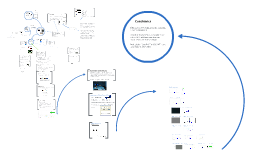 Copy of CodiLed2 - Codificação Digital para Painéis LED