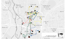 Copy of GPS- Tracking
