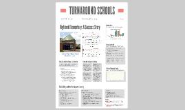 Turnaround School
