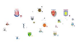 Copy of Barclays Premier League