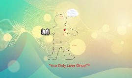 Copy of Organ Transplantation