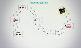 FRENTE BLANCO