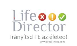 Lifedirector rövid