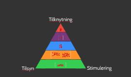 Stimulering