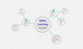 Copy of Online Learning