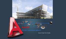 Copy of AutoCAD