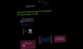 Copy of Funciones de Asociacion: Compras Y Distribucion