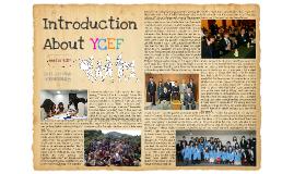 2013-2014 YCEF紹介プレゼン(冬期帰国報告会0215)