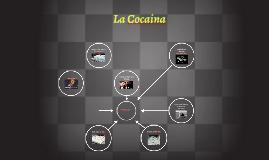 La Cocaina