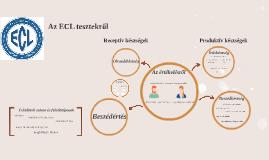 Az ECL_értékelési_rendszer