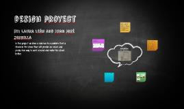 design proyect