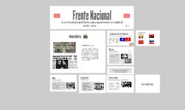Copy of Copy of Copy of Copy of Frente Nacional