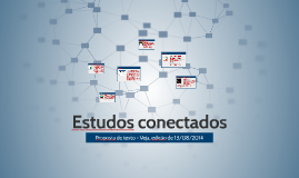 Copy of Estudos conectados