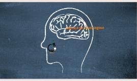 Copy of                 GuptaLongati And Brain Cancer