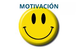 actividad 5 motivacion y geoposicionamiento