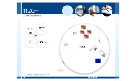 Exchange Server Zimmer IT-COM GmbH