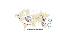 Charakterystyka regionu Azji i Pacyfiku