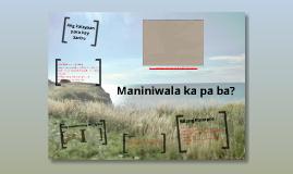 Copy of Philo mini-orals presentation