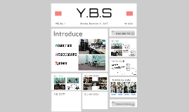 Copy of (Y.B.S)