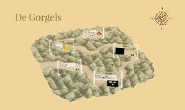 De Gorgels