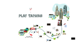 Play Taiwan