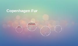 Copenhagen Fur
