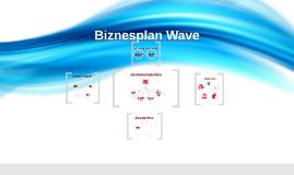 Binzesplan Wave