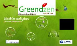 Greendzen