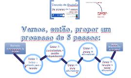 Copy of Tomada de Decisão