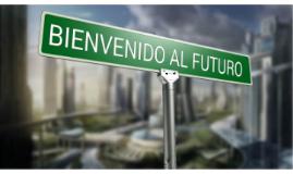 Copy of Escenario de futuro PYMEs dominicanas.