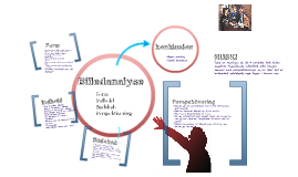 Copy of Billedanalyse