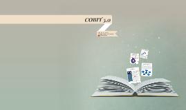 COBIT 5.0