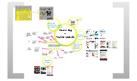 Copy of Copy of MySpace LeWeb Keynote