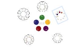 TactiBrand Color Selector